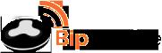 BipService